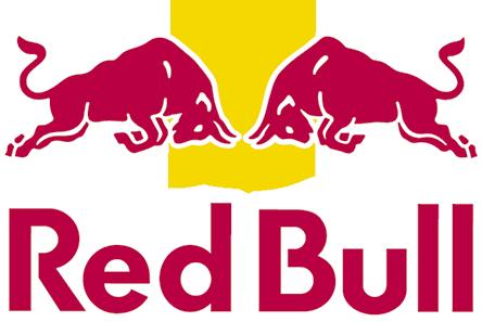 Red Bull 2017
