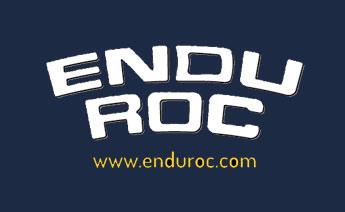 EnduRoc